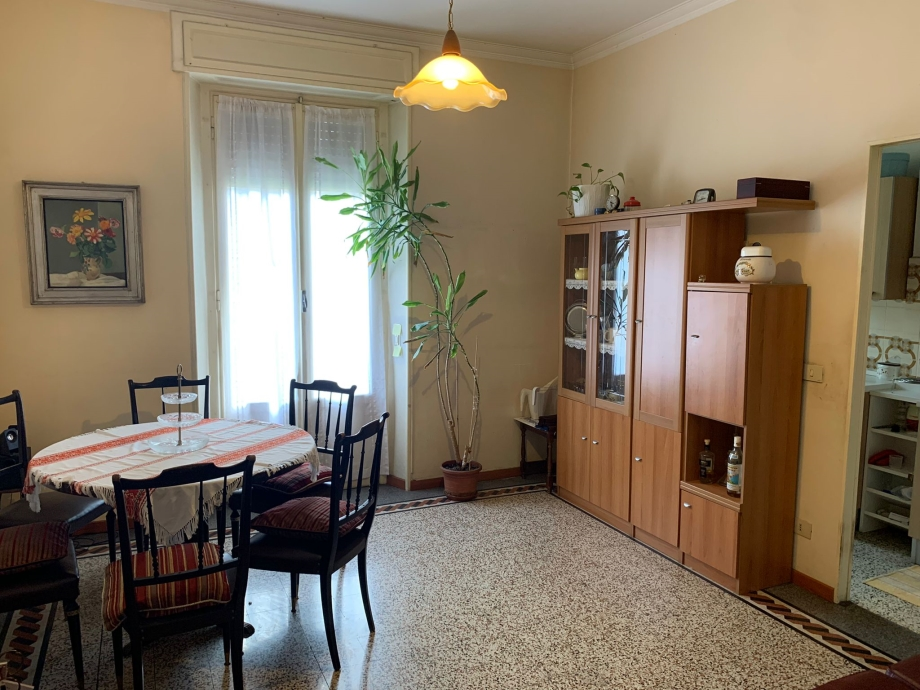 MILANO  - Appartamento in condominio in vendita (ID: 6814)