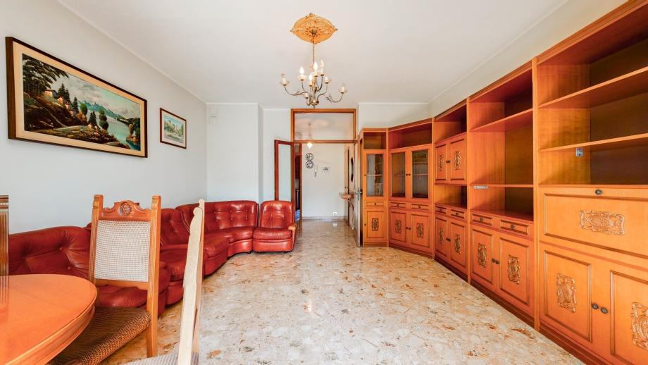 MILANO - Appartamento in condominio in vendita (ID: 6831)