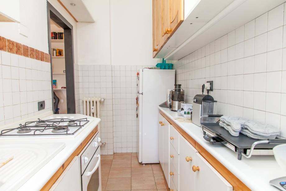Appartamento in palazzina di 2 locali CUSANO MILANINO di 61 mq