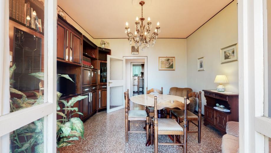 MILANO - Appartamento in condominio in vendita (ID: 6842)