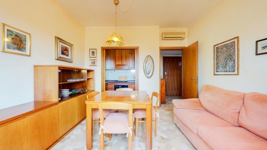 MILANO TESTI - Appartamento in condominio in vendita (ID: 6844)
