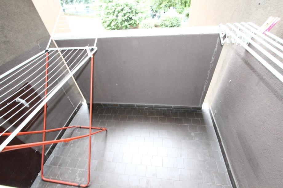 Appartamento in condominio di 3 locali CINISELLO BALSAMO di 100 mq