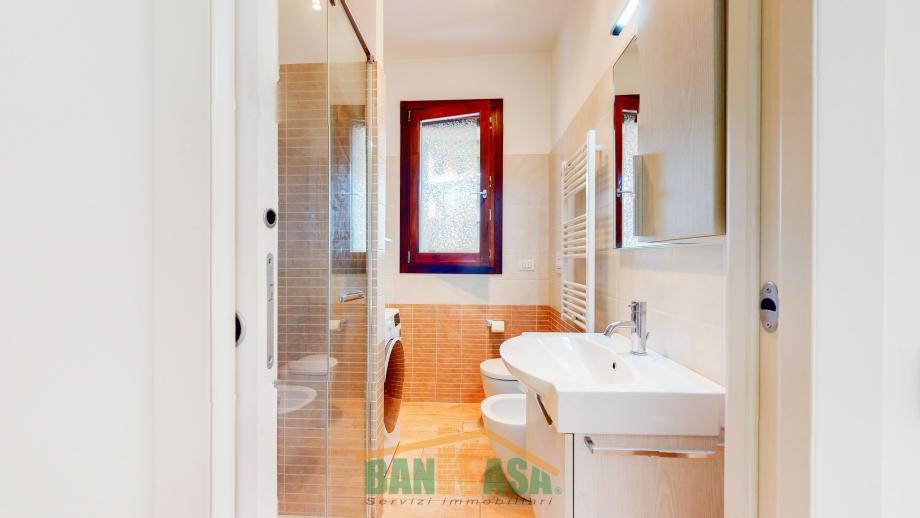 Appartamento in condominio di 3 locali MILANO BICOCCA di 80 mq