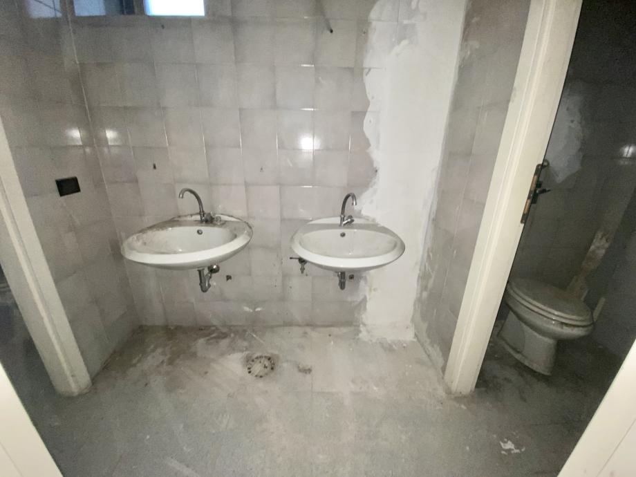 Appartamento in condominio di 1 locale MILANO di 130 mq