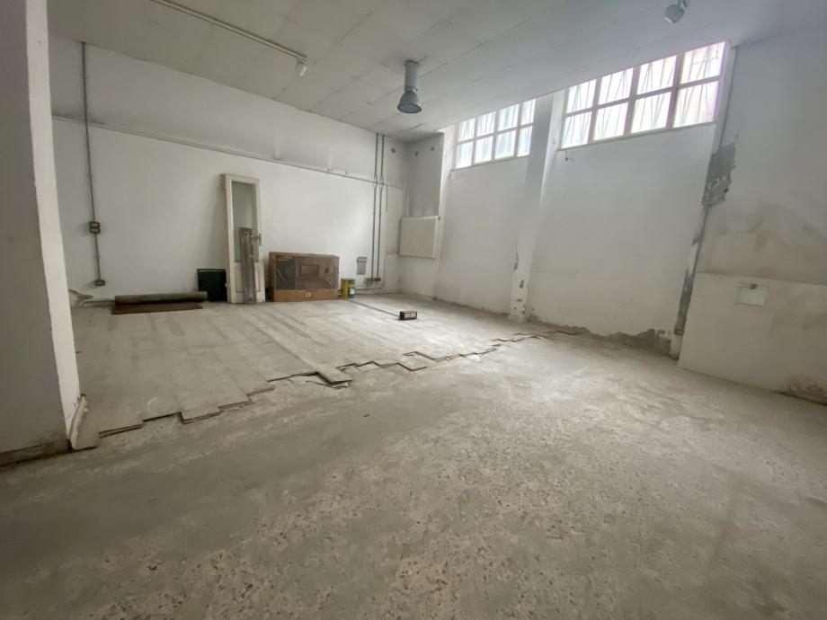 Appartamento in condominio di 1 locale MILANO di 113 mq