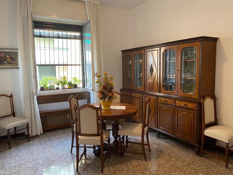 MILANO  - Appartamento in condominio in vendita (ID: 6864)
