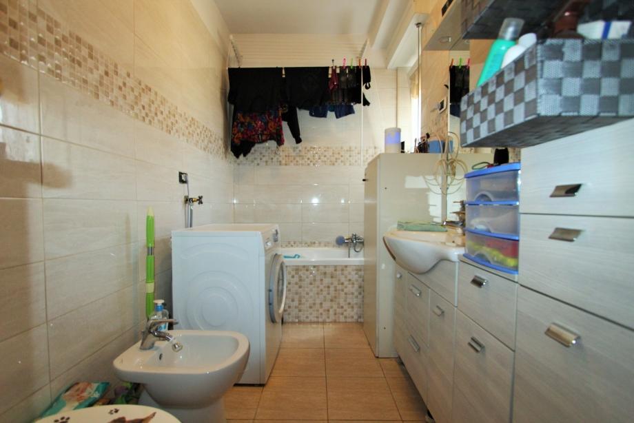 Appartamento in condominio di 3 locali CINISELLO BALSAMO di 80 mq