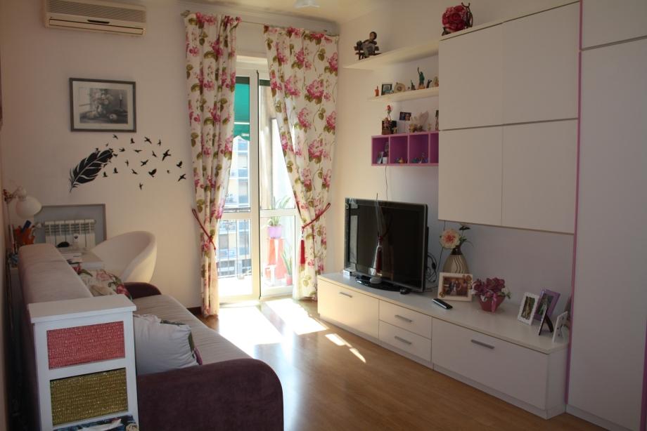 MILANO  - Appartamento in condominio in vendita (ID: 6869)