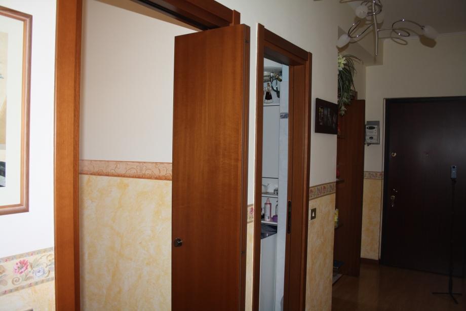 Appartamento in condominio di 2 locali MILANO  di 61 mq