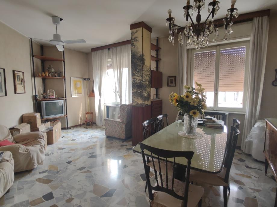 MILANO  - Appartamento in condominio in vendita (ID: 6871)