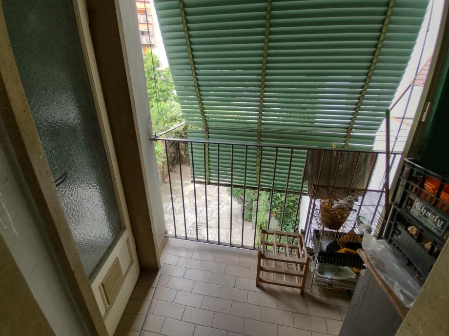 Appartamento in condominio di 3 locali MILANO  di 101 mq