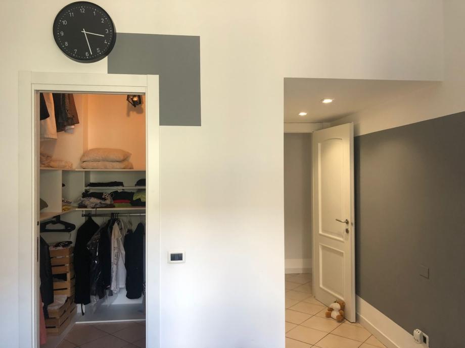 Appartamento in condominio di 3 locali MILANO  di 90 mq