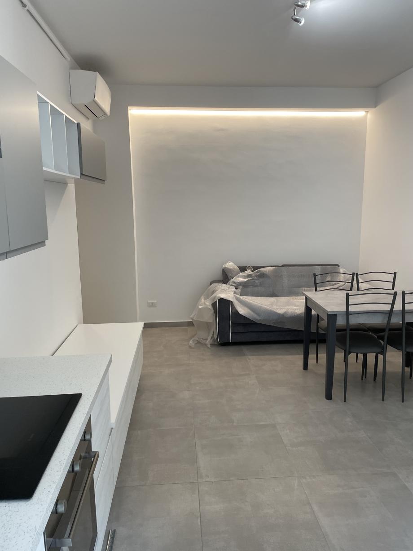 MILANO - Appartamento in condominio in affitto (ID: 6875)