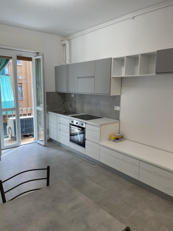 Appartamento in condominio di 2 locali MILANO di 54 mq