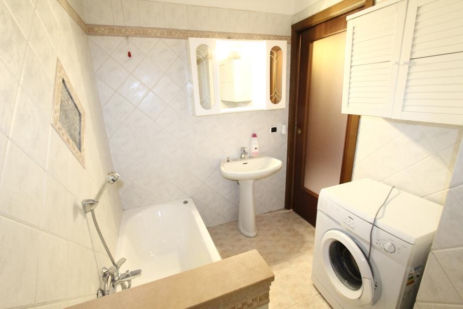 Appartamento in condominio di 2 locali CINISELLO BALSAMO di 55 mq