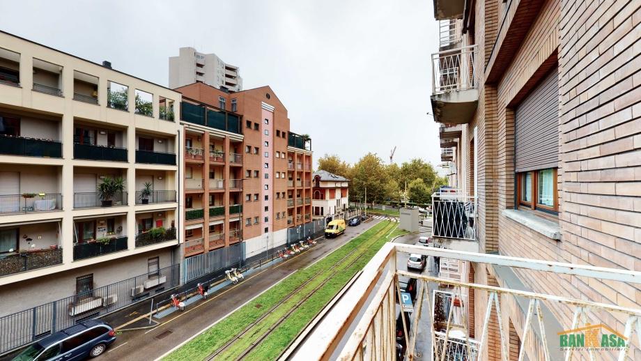 Appartamento in condominio di 2 locali MILANO BICOCCA di 60 mq