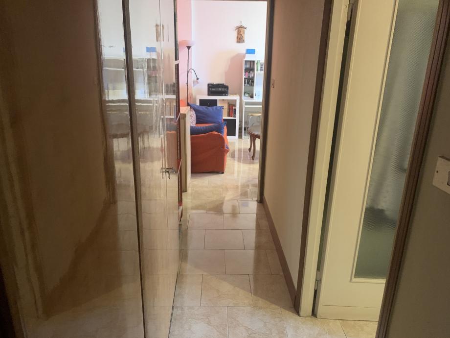 Appartamento in condominio di 2 locali SESTO SAN GIOVANI di 65 mq