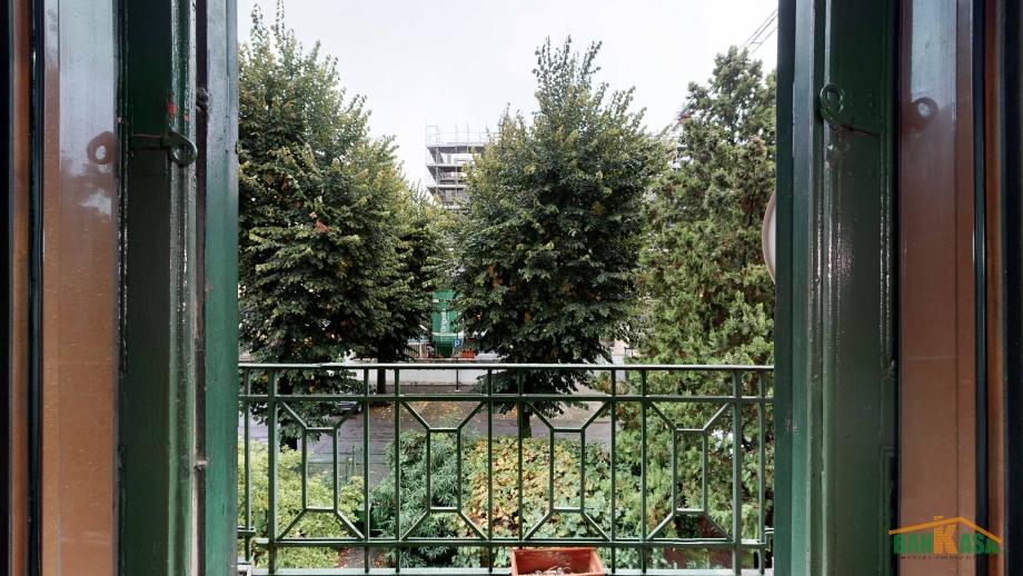 Villa singola di 3 locali MILANO di 320 mq