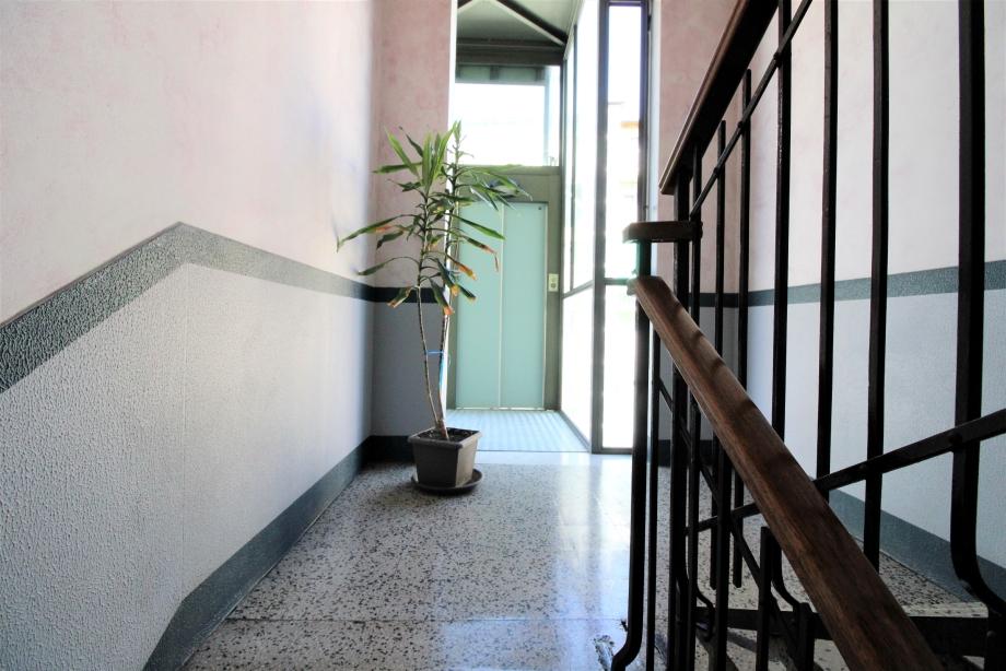 Appartamento in condominio di 1 locale MILANO di 25 mq