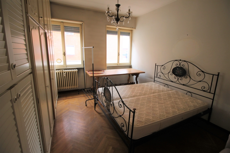 Appartamento in condominio di 2 locali MILANO di 66 mq