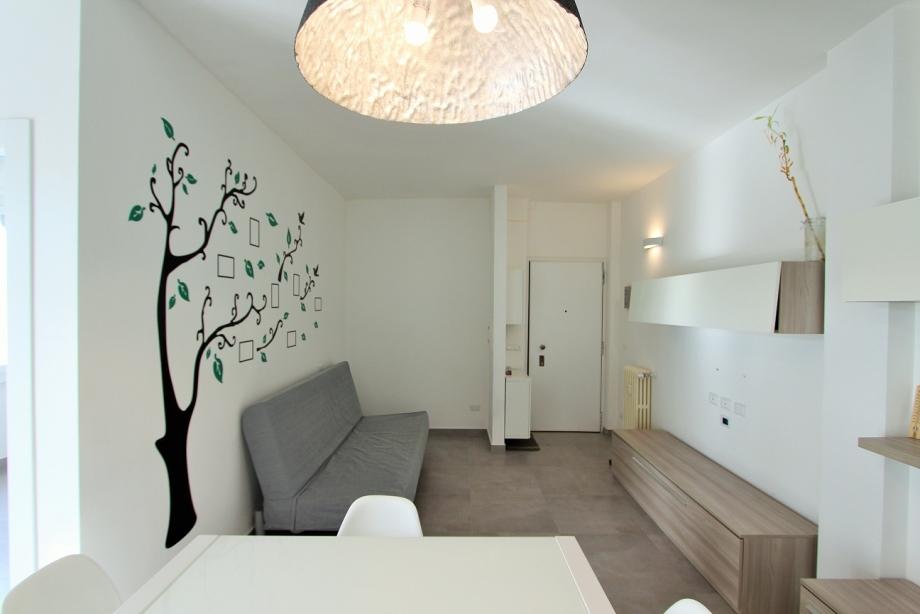Appartamento in palazzina di 3 locali CINISELLO BALSAMO di 70 mq