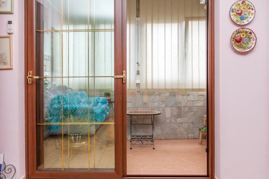 Appartamento in condominio di 3 locali CUSANO MILANINO di 80 mq