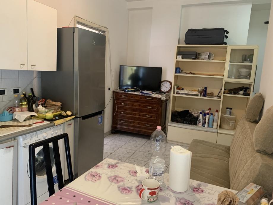 Appartamento in condominio di 2 locali SESTO SAN GIOVANNI di 45 mq