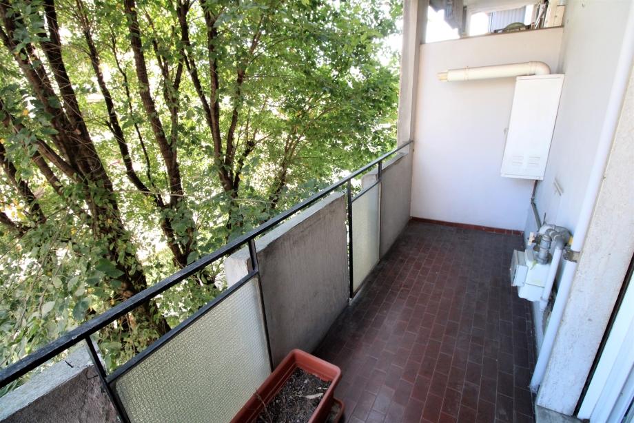 Appartamento in condominio di 2 locali MILANO di 49 mq