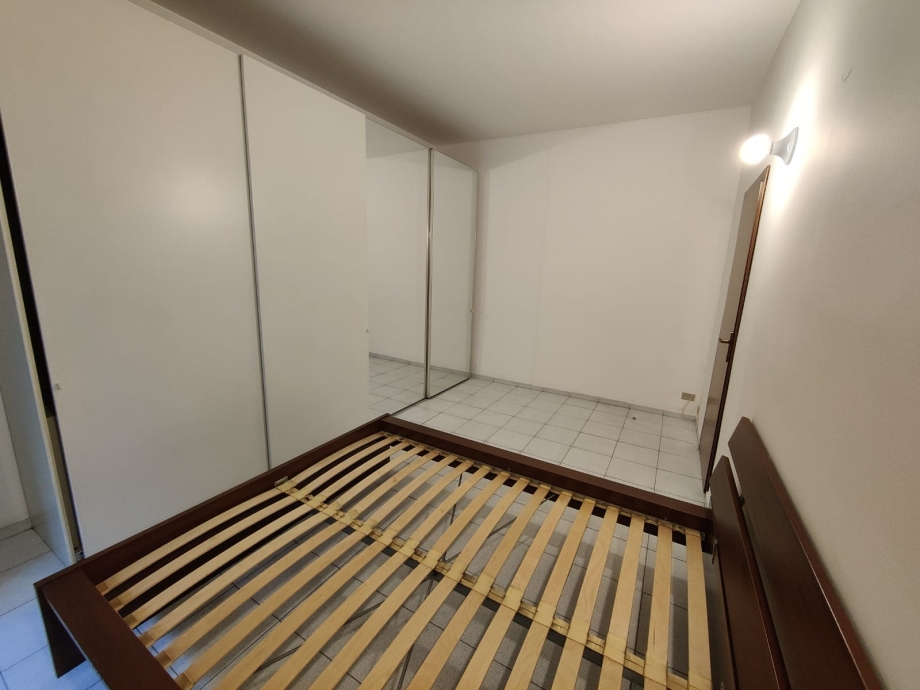 Appartamento in condominio di 2 locali MILANO  di 52 mq