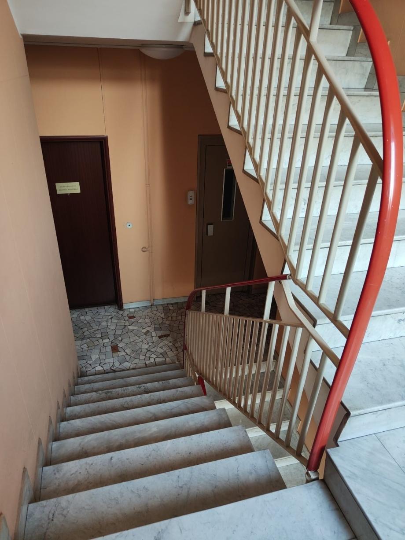 Appartamento in condominio di 1 locale MILANO  di 42 mq